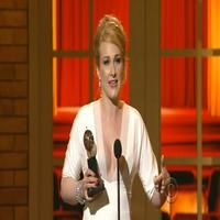 Stage Tube: Best Featured Actress in a Musical