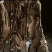 BWW TV: Check Out WAR HORSE on Stage in London!