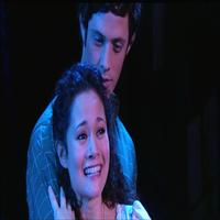 BWW TV First Look: WEST SIDE STORY on Tour!