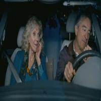 STAGE TUBE: New Trailer for 'Little Fockers' Featuring Streisand and Danner