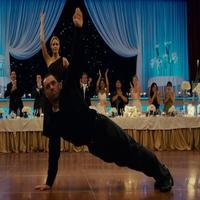 STAGE TUBE: ZOOKEEPER Cast Films Paso Doble Scene