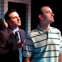 BWW Reviews: Blackfriars Theatre Presents A NEW BRAIN