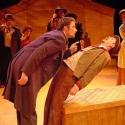 Southwest Shakespeare Company announces Season 17