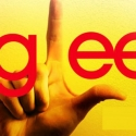 GLEE: Episode 18 - Laryngitis