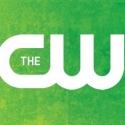 CW Announced 2010-2011 Primetime Line-up