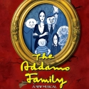TENOR & ADDAMS FAMILY Honor The Actor's Fund, 6/27 & 7/11
