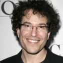 Michael Mayer Wins Drama Desk Award for Best DIrection of a Musical for AMERICAN IDIOT!
