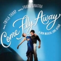 Tharp Wins Drama Desk Award for Best Choreography for COME FLY AWAY!