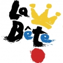 LE BETE to Play Broadway's Music Box Theatre; Opens 10/14