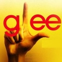 GLEE-Cap: Theatricality