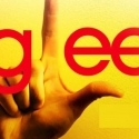 GLEE - Episode 19: Dream On