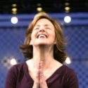 Ripley Departs NORMAL on Bway July 18; Leads Nat'l Tour This Fall