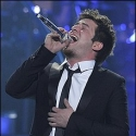 'IDOL' WATCH: Lee DeWyze Crowned 'American Idol'