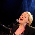 Maria Friedman to to Direct MERRILY WE ROLL ALONG Revival at Menier Chocolate Factory?
