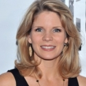 Kelli O'Hara Returns to SOUTH PACIFIC 8/10 - 8/22; Show Airs Live 8/18 on PBS