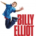 Photo Coverage: Auditions for Billy Elliot Draw from Far and Wide