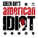 AEA Honors AMERICAN IDIOT with 2010 Extraordinary Excellence in Diversity on Broadway Award, 6/15