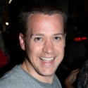 T.R. Knight to Star Opposite Patrick Stewart in A LIFE IN THE THEATRE