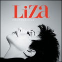 Liza Minnelli Announces 'Confessions' Tour Dates Through 12/4