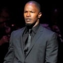 Photo Coverage: Jamie Foxx Hosts Apollo Theater's 2010 Spring Benefit