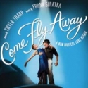 COME FLY AWAY Visits SYTYCD, 6/17