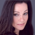 Ruthie Henshall Tours UK with 'Sounds of Hollywood,' 10/26-11/28