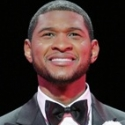 Usher Joins COME FLY AWAY for Tonight's SYTYCD Broadcast