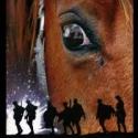 Jeremy Irvine Leads Spielber's WAR HORSE Adaptation, Summer 2011
