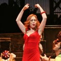 1st National Tour of IN THE HEIGHTS Continues Score-Driven Charm