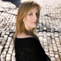 Julia Murney to join Houston Symphony in September