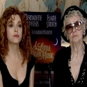 BWW TV: Broadway Beat - Peters & Stritch Talk A LITTLE NIGHT MUSIC