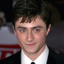 AUDIO: Jo Sullivan Loesser Talks Daniel Radcliffe & More