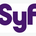 SyFy Kicks Off Summer Premiere Week with 'Warehouse 13,'  7/6