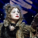 Photo Flash:  Lea Salonga as Grizabella