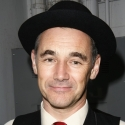 Mark Rylance Talks Acting and LA BETE