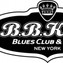 B.B. King Blues Club & Grill Announces Upcoming Events, 7/6-11/7