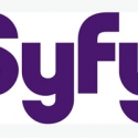 2nd Season of 'Warehouse 13' Becomes Most-Watched SyFy Program of 2010