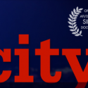 OutFest Presents 'The Other City' Screening, 7/10