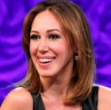 BWW Interviews: LOVE, LOSS' Haylie Duff