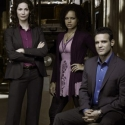 Syfy's 'Warehouse 13' is #1 Scripted Drama for July 6