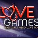 Oxygen's 'Love Games' Wins in Freshman Season Ratings for Women 18-34