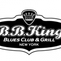B.B. King Blues Bar & Grille Announces Upcoming Events, 7/12-18