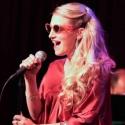 Photo Flash: Annaleigh Ashford Plays Birdland