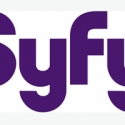 SyFy Scores Most-Viewed Week of 2010 in Adults 18-49 and 25-54