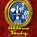 ADDAMS FAMILY Signs and Performs at Barnes And Noble, 7/15