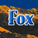 Fox Theatre Announces Upcoming Events, 7/22-10/31
