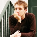 BWW Features: James Veitch & Site Specific Theatre
