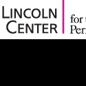 Lincoln Center Out of Doors Presents Free Roots of American Music Festival, 7/31-8/1