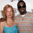 Photo Coverage: M&M'S 'Party Like Diddy' Winner Meets Diddy