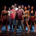IN THE HEIGHTS Awards $17K to Rutgers Student